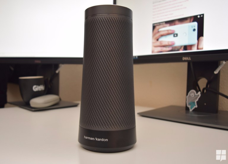 harman-kardon-invoke5