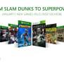 Xbox Game Pass January 2018 Mspoweruser