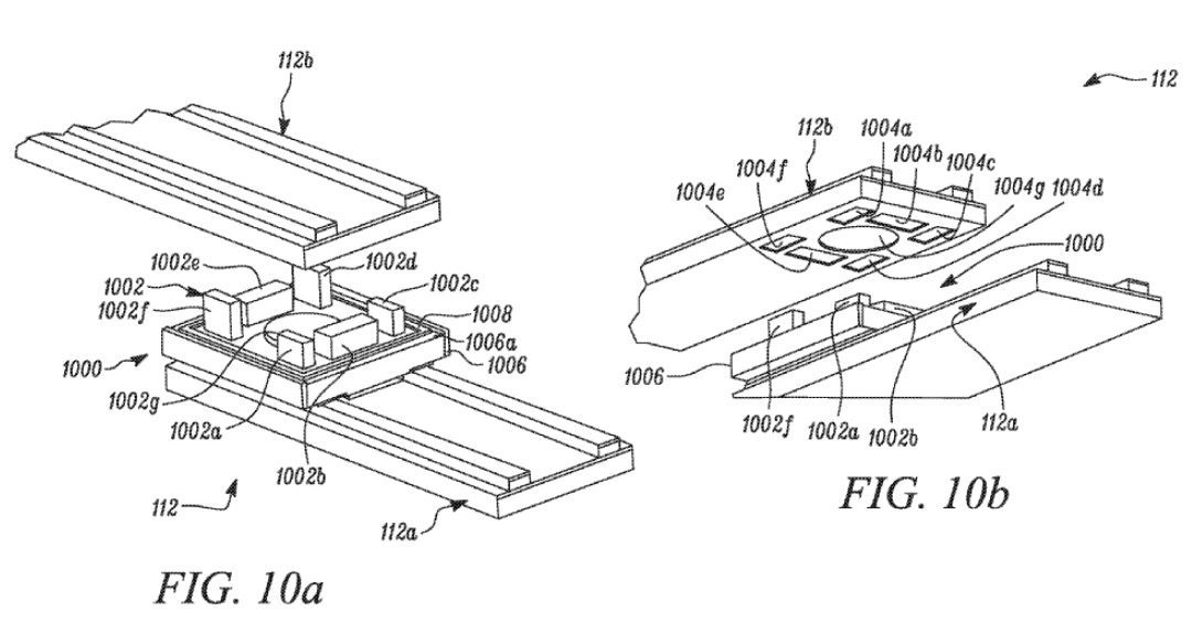Tesla patent reveals new modular wiring harness which will