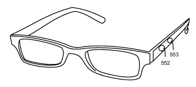 Report: Microsoft's Augmented Reality Glasses Project Is