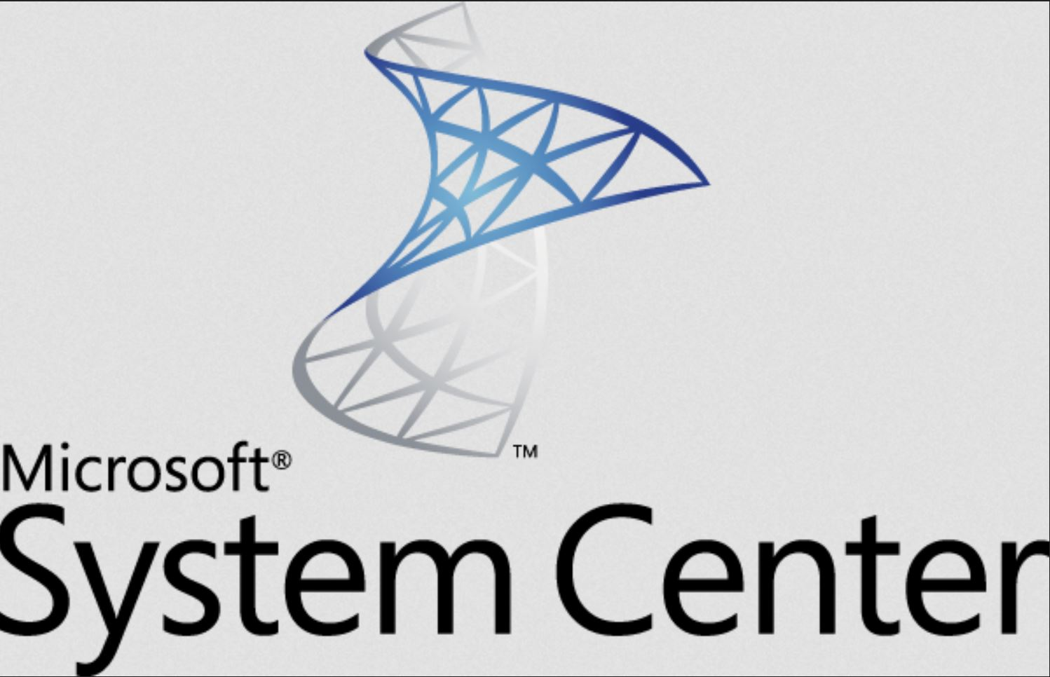 Microsoft Talks About The Future Of Configuration Manager