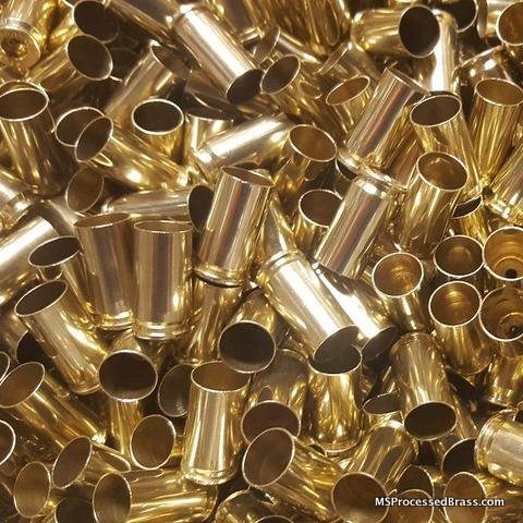 9mm-pistol-brass-001