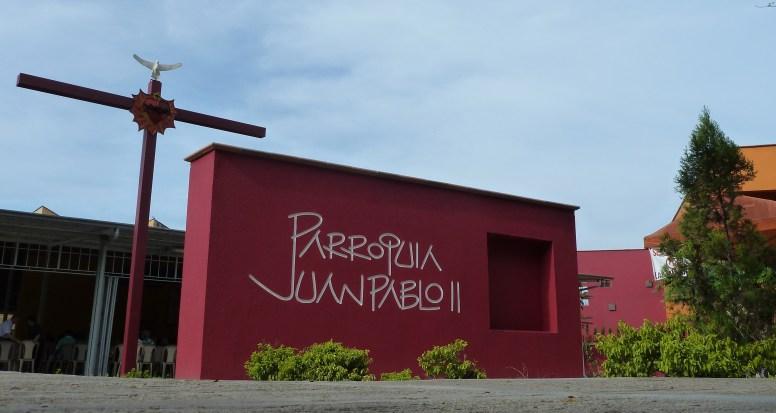 PARROQUI A JUAN PABLO II (2)
