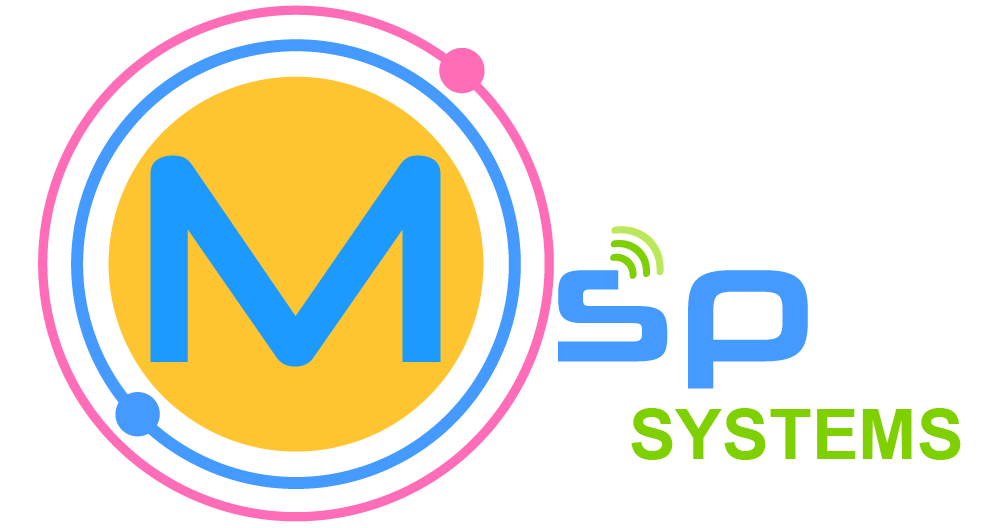MSP Systems