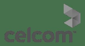 1200px-Celcom_logo