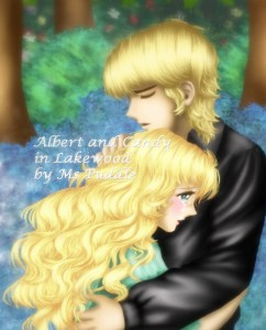 Diary_Albert_Candy_in_Forest-cropped