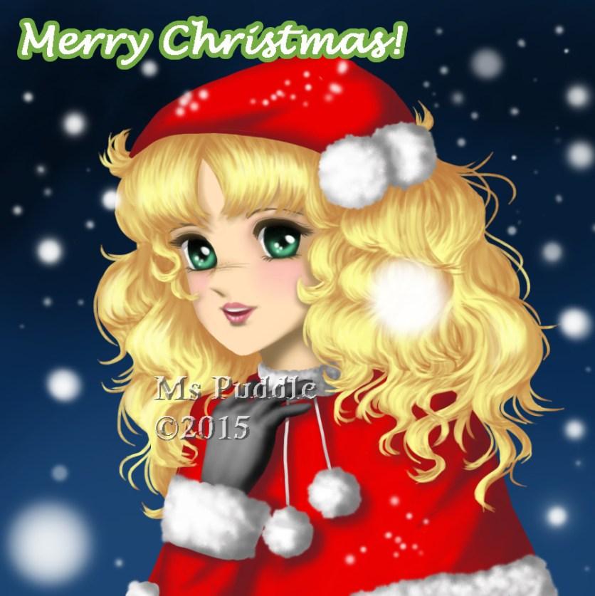 Candy_Christmas 2015