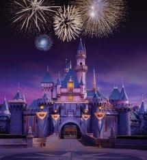 Expert Disneyland Resort Tips Muffin' Travel