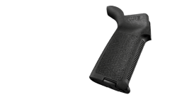 Magpul MOE Grip AR15/M4 (Options)