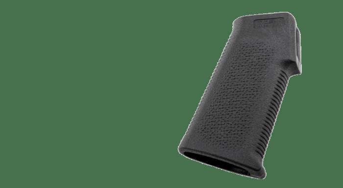 Magpul MOE-K Grip AR15/M4 (Options)
