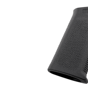 Magpul MOE-K Grip AR15/M4 (Options)