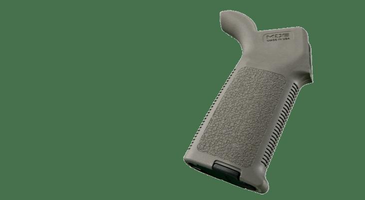 Magpul MOE Grip AR15/M4 (Options)