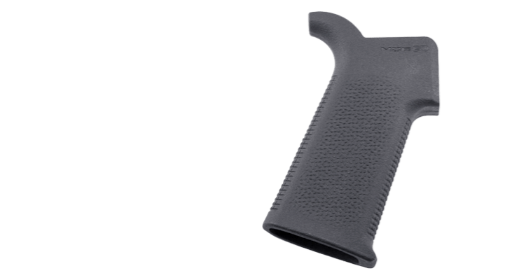 Magpul MOE SL Grip AR15/M4 (Options)