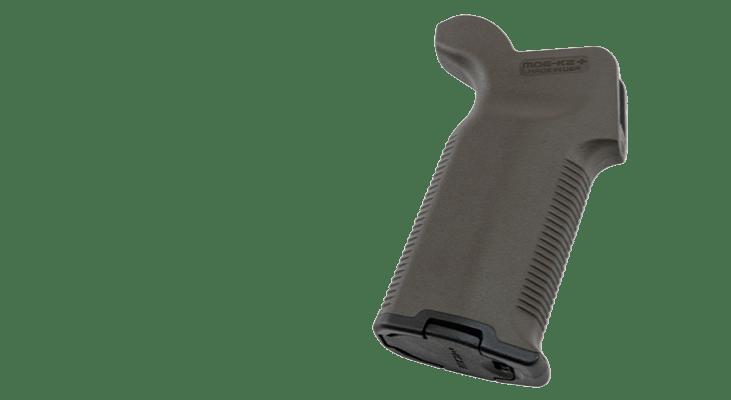 Magpul MOE-K2+ Grip AR15/M4 (Options)