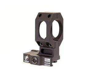 American Defense Mfg. Aimpoint High Profile Mount
