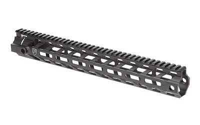 Fortis REV II Free Float Rail System - MLOK (Options)