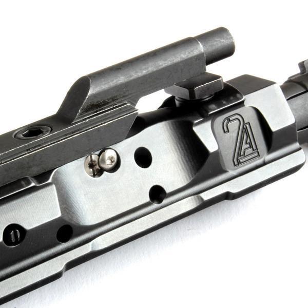 2A Armament Regulated Bolt Carrier RBC