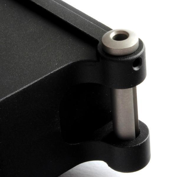 2A Armament Titanium Take-down Pins (Options)