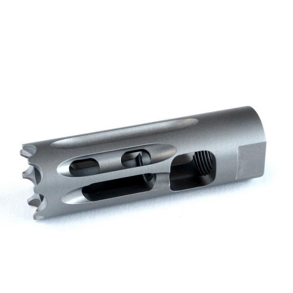 2A Armament X4 Muzzle Brake (Options)