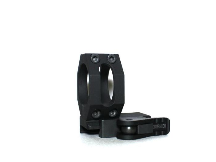 American Defense Mfg. Aimpoint Low Profile Mount