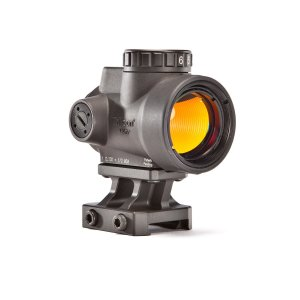 Radian Weapons Trijicon MRO Mount
