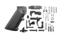 Daniel Defense AR-15 Lower Parts Kit