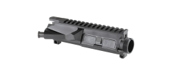 Seekins Precision Billet AR-15 Upper Receiver