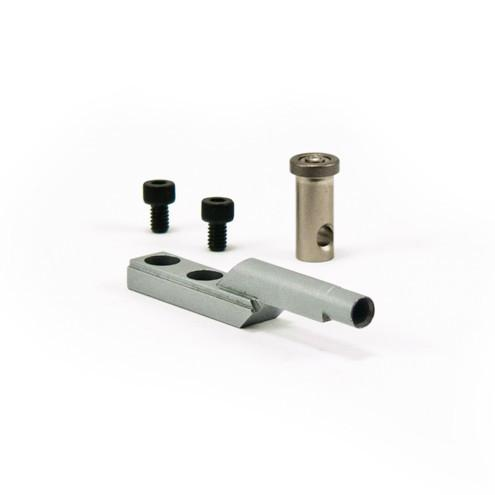 POF-USA Roller Cam Pin Upgrade Kit for AR-15