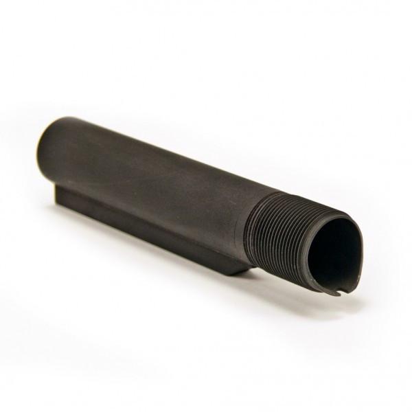 POF-USA Buffer Tube Anti-Tilt 6-Position