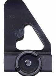 Armalite M-15 Detachable Front Sight Assembly