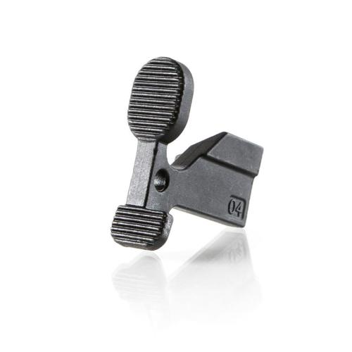 POF-USA Enhanced Universal Bolt Catch