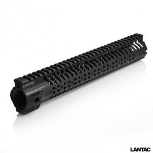 LanTac SPADA-S Freefloat Handguard (Options)