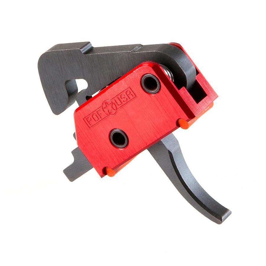 POF-USA  Drop-In Trigger 4.5 LB Trigger Pull