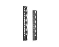 Seekins Precision SP3R V3 KeyMod or M-LOK Rail System (Options)
