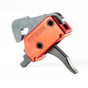 POF-USA Enhanced Finger Placement Drop-In Trigger 4 LB Trigger Pull