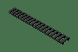 Magpul Ladder Rail Panel 1913 Picatinny (Options)