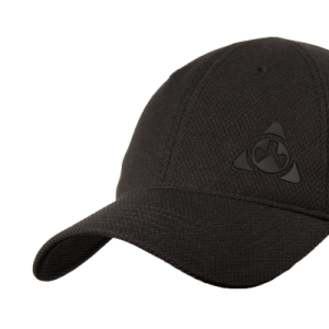 Magpul Core Cover Ballcap (Options)