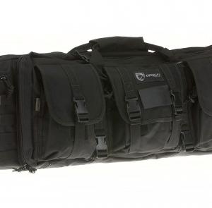 "Drago Gear 42"" Single Gun Case"