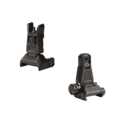 Magpul MBUS® Pro Sight – Front & Rear Package
