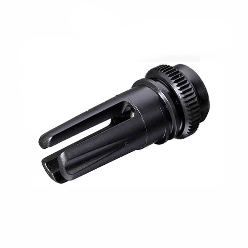 AAC BLACKOUT 51T Flash Hider (Options)