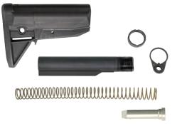 Bravo Company BCM Gunfighter Stock Kit