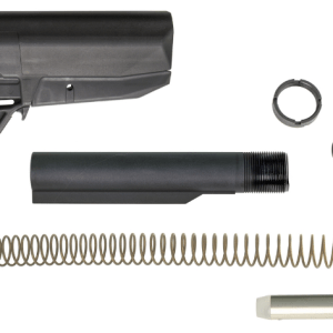 Bravo Company BCM Gunfighter Stock Kit