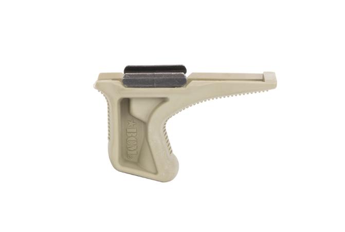 Bravo Company Gunfighter KAG Grip (Options)
