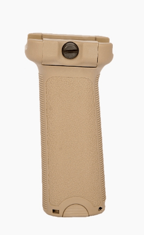 Bravo Company Gunfighter Vertical Grip (Options)