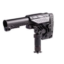CAA SRS Long Multi Sniper Stock