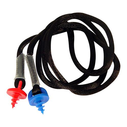 Radians Custom Earplug Neck Cord