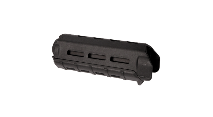 Magpul Carbine Length MOE M-LOK Handguard  (Optons)