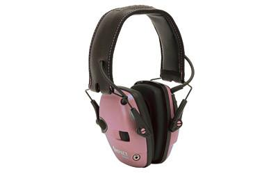 Howard Leight Impact Sport Electronic Earmuffs (Options)
