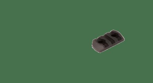 Magpul M-LOK Aluminum Rail Section (Options)