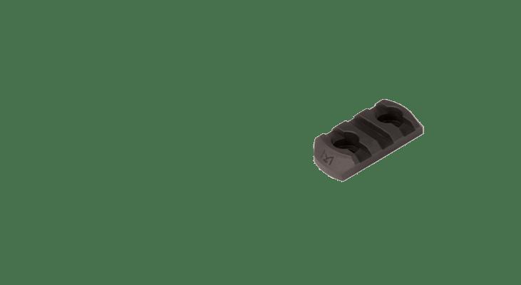 Magpul M-LOK Polymer Rail Section (Options)